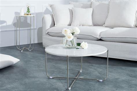 banquet soffbord  marmor med ram  silver imponerande