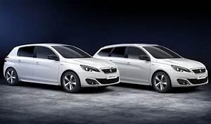 Prix 308 Peugeot : prix d 39 une 308 sw peugeot ~ Gottalentnigeria.com Avis de Voitures