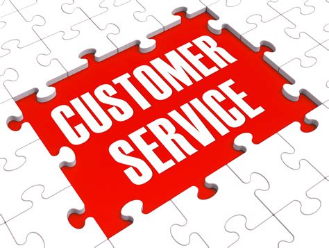 Customer Service Video Online Course Live  Instructor Blogs