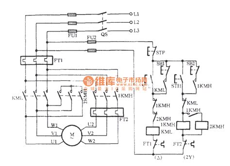 three phase electrical wiring diagram diagram 3 phase electric motor wiring diagram wiring diagram