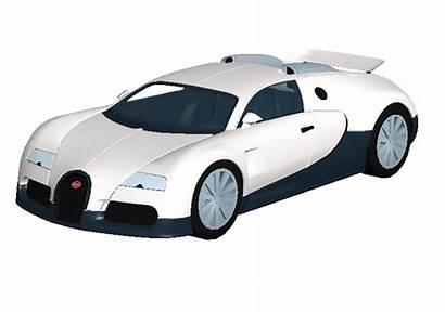Roblox Simulator Bugatti Vehicle Veyron Cars Wiki