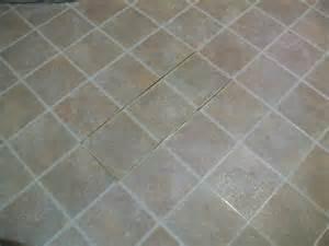 bathroom vinyl flooring ideas hometalk how to paint outdated linoleum floor