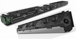 Bose Soundbar 700 Vs Sonos Playbar  Best Sound    Best Price