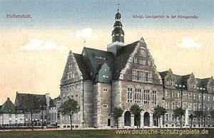 Wohnungen In Halberstadt : halberstadt im k nigreich preu en provinz sachsen ~ Avissmed.com Haus und Dekorationen