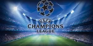 The UEFA Champions League Season Review - BetHut