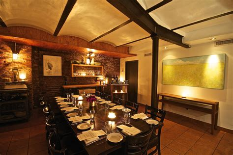 fresh dining room small private dining rooms nyc  home design apps