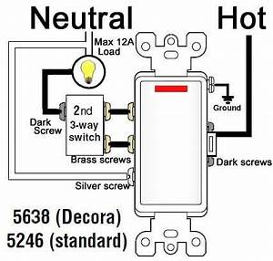 3 way pilot light switch http waterheatertimerorg how With wiring wall outlet