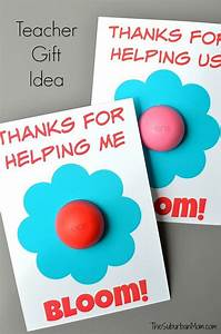 25+ best ideas about Teachers Day Gifts on Pinterest ...