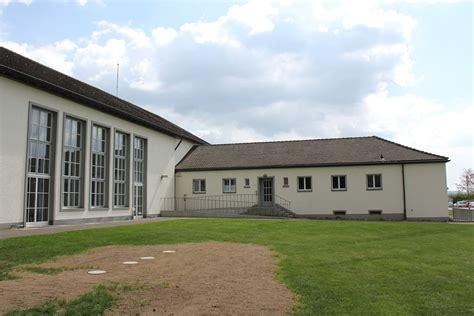 Psychiatrische Klinik, Haus 73 + 75, 8462 Rheinau