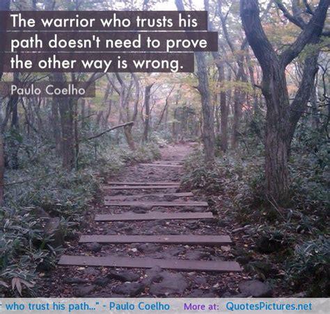 Inspirational Warrior Quotes. QuotesGram