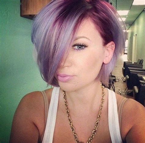 best hair style for guys 313 best images about purple hair on purple 4923