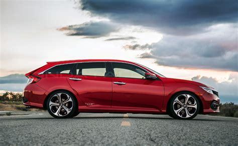 Honda Accord 2020 by 2020 Honda Accord Redesign Honda Review Release