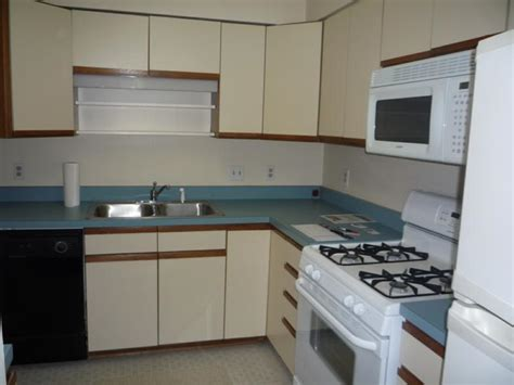 can you paint laminate cabinets can you paint laminate cabinets kitchen 28 images