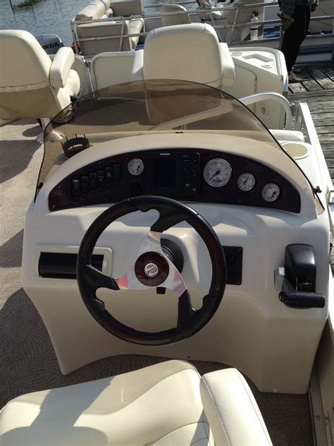 My Boat Radio Has No Sound by Bennington 2275 Fsi 2008 For Sale For 5 000 Boats From