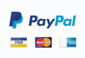 Paypal Plus Rechnung : zahlungsm glichkeiten im shop onlineshop er ffnen mit ~ Themetempest.com Abrechnung