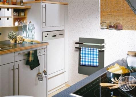 radiateur electrique cuisine radiateur électrique contemporain design décoratif