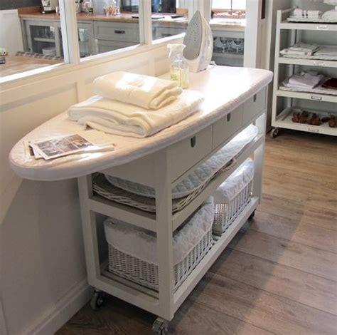 faberk maison design meuble de cuisine avec plan de travail pas cher