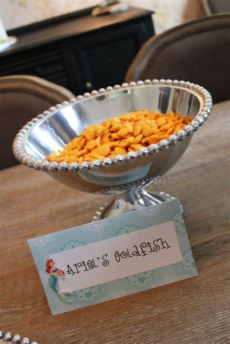 princesse cuisine 53 best images about princess on