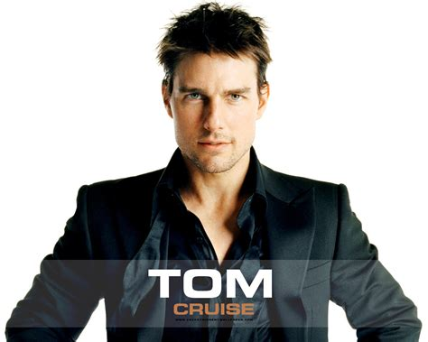 Background Actors Hairstyles For Tom Cruise Hairstyles The Sleek