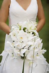 wedding venues in nashville tn white bridal bouquets the enchanted florist