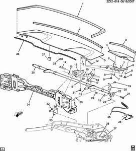 Pontiac Solstice Fuse Box Diagram
