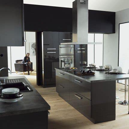 montage cuisine alinea cuisine pulp alinéa maison