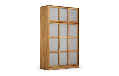 kleiderschrank massivholz schiebetüren massivholz schrank schiebet 252 ren bestseller shop f 252 r m 246 bel und einrichtungen