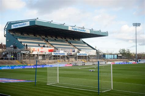 New Date for Portsmouth's Visit to the Mem - News ...