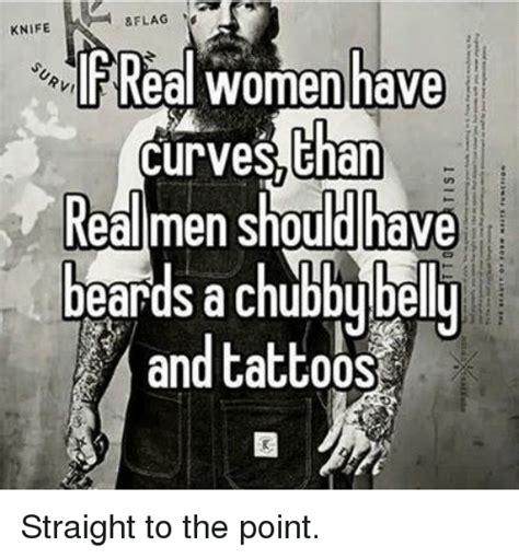 Boys With Tattoos Meme - men with tattoos and beards meme www pixshark com