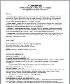 sle resume australia engineer graduate biomedical engineering resume sales engineering lewesmr