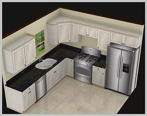 35 best idea about l shaped kitchen designs ideal With kitchen cabinet trends 2018 combined with city sticker near me