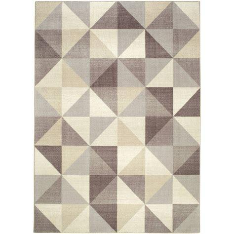 Office Modern Carpet Texture Preview Product Spotlight