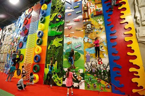 Climbzone Laurel Local Coupons September