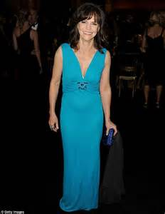 sally field downsizes  purchases    million los
