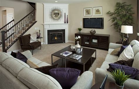 living room layout with fireplace in corner fireplace in that corner home