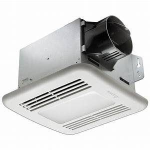 broan qtr series quiet 100 cfm ceiling humidity sensing With how many cfm for bathroom fan