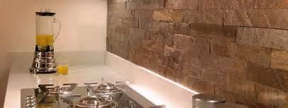 kitchen backsplash metal medallions copper quartzite subway backsplash tile backsplash