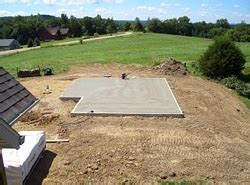 lake home plans narrow lot slab foundation home plans house plans and more