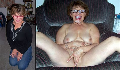 Untitled 1  In Gallery Before After Amateur Mature Blowjobs 3 Picture 1 Uploaded By Lucky