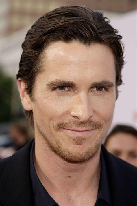 Christian Bale Newdvdreleasedates