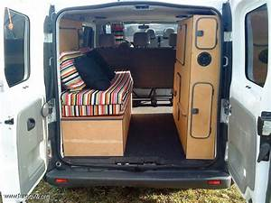 Opel Vivaro Camper : 25 best ideas about opel vivaro camper on pinterest lkw bett camper autocamper and vw campingbus ~ Blog.minnesotawildstore.com Haus und Dekorationen