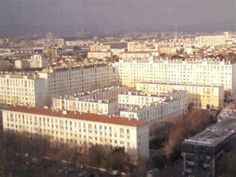 bureau de poste marseille 13009 les hauts de mazargues 13009 ensemble de cites grand
