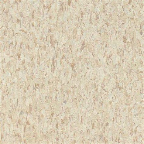armstrong static dissipative tile vct tile studio design gallery best design