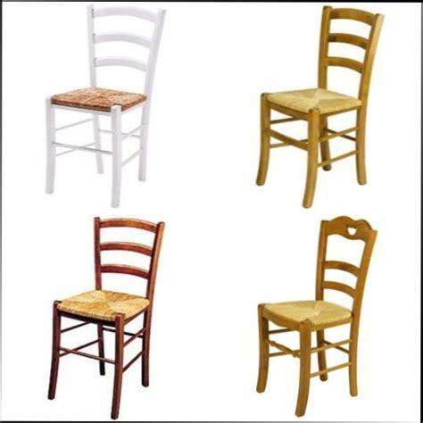 chaise bois pas cher chaise bois pas cher decoration chaises design pas chere