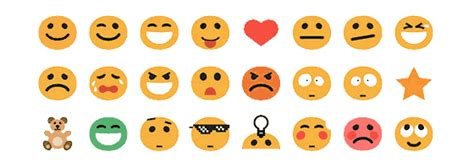 Come Disabilitare Emoticons Wordpress
