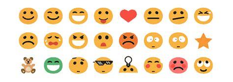 Come Disabilitare Emoticons Wordpress