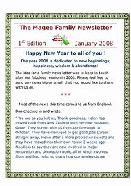Best Family Reunion Letters - ideas and images on Bing | Find what ...