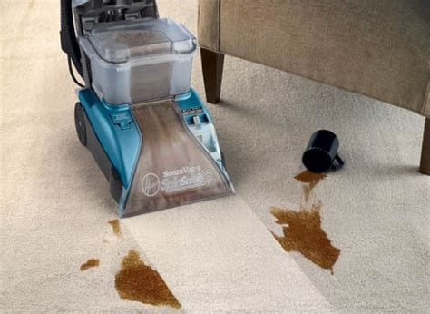 Best Steam Cleaner For Hardwood Floors 2015 by 2015 What Is The Best Steam Mop For Your Type Of Floors