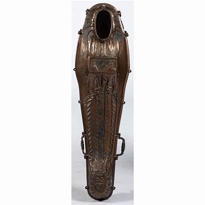 Victorian Coffin Child Fine Rare Auction Items