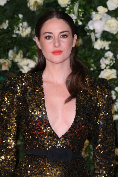 Shailene Woodley at Red Carpet of Cannes Film Festival ...